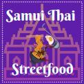 Logo # 1144419 voor Thai Restaurant Logo wedstrijd