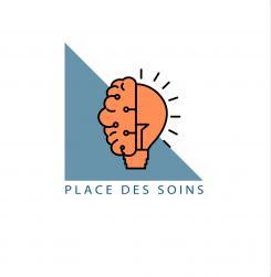 Logo  n°1157331