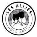 Logo  n°1198812