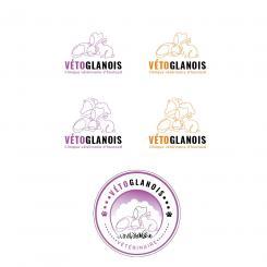Logo  n°1184099