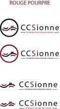 Logo  n°1183698