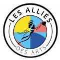 Logo  n°1198792