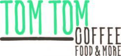 Logo  n°622862