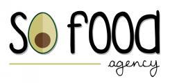 Logo  n°597843