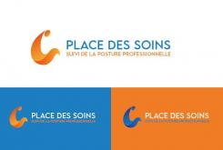 Logo  n°1156148