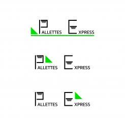 Logo  n°907331