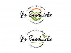 Logo  n°980687