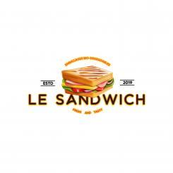 Logo  n°980291