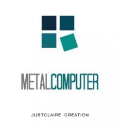 Logo  n°121801