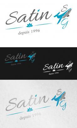 Logo  n°987579