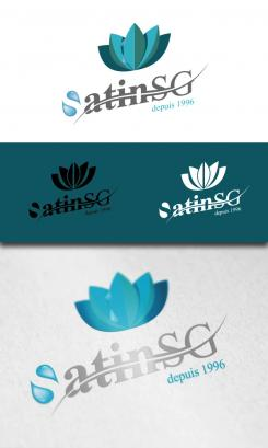 Logo  n°988487
