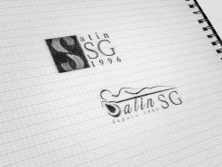 Logo  n°988291