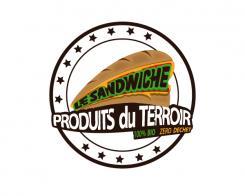 Logo  n°987297