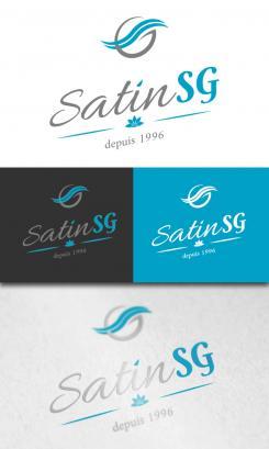 Logo  n°987904