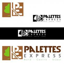 Logo  n°908156