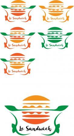 Logo  n°999099