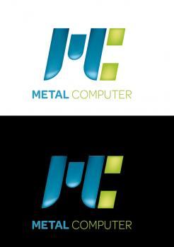 Logo  n°122011