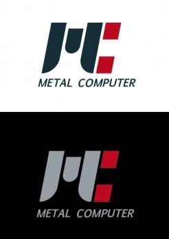 Logo  n°121961