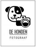 Logo # 372761 voor Hondenfotograaf wedstrijd
