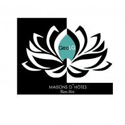 Logo  n°1000784