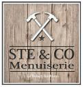 Logo  n°889453