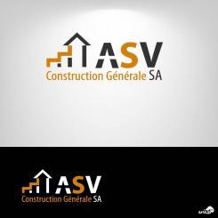 Logo  n°64834