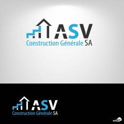 Logo  n°64835