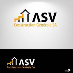 Logo  n°64695
