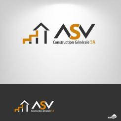 Logo  n°64699