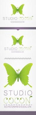 Logo # 335811 voor Logo voor schoonheidssalon op   wedstrijd