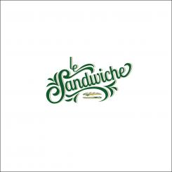 Logo  n°982057