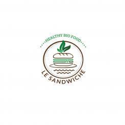 Logo  n°981356