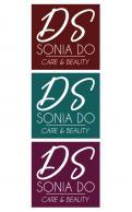Logo  n°966975