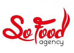 Logo  n°599603