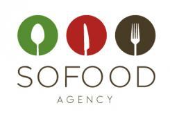Logo  n°599604
