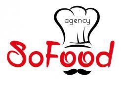 Logo  n°599606