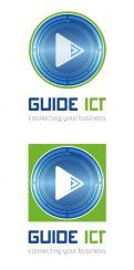 Logo # 333331 voor Ontwerp eigentijds logo + huisstijl wedstrijd