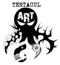 Logo  n°1032836