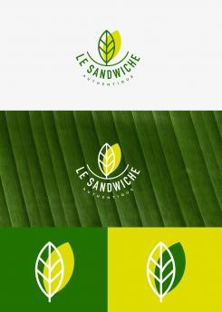 Logo  n°979756