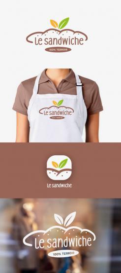 Logo  n°980671