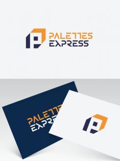 Logo  n°906457