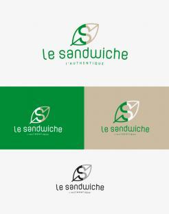Logo  n°979893