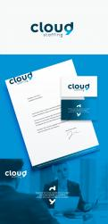 Logo # 982103 voor Cloud9 logo wedstrijd