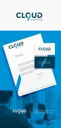 Logo # 982111 voor Cloud9 logo wedstrijd