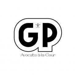 Logo  n°74568