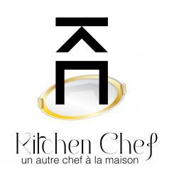 Logo  n°81132