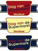 Logo # 318309 voor Dag van de Supermarkt wedstrijd