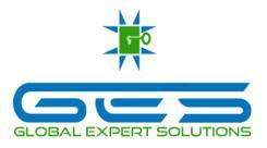 Logo  n°904588