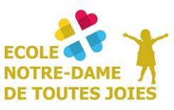 Logo  n°850923