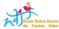 Logo  n°850241